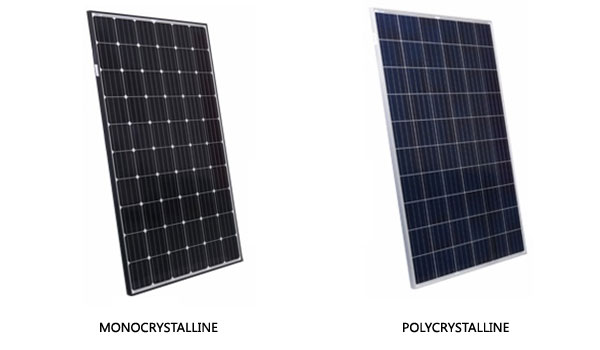Renewable Energy Products that we can supply